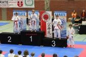 Oberbayerische Meisterschaft 2013_Siegerehrungen