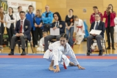 2020 / Oberbayerische Meisterschaft Traunreut_4
