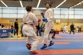 2020 / Oberbayerische Meisterschaft Traunreut