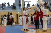 2020 / Oberbayerische Meisterschaft Traunreut_8