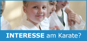 interesse-links3